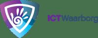 ICT waarborg Rocksecure Cybersecurity